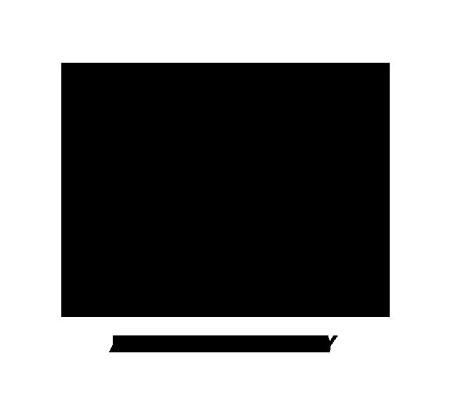 Angelotoma