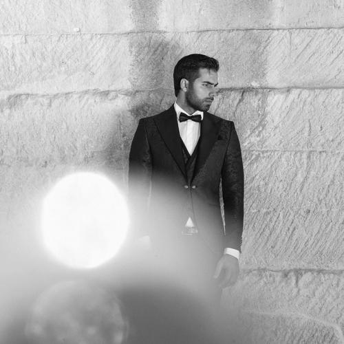 Angelo Toma - Cerimonia 2021 (7)